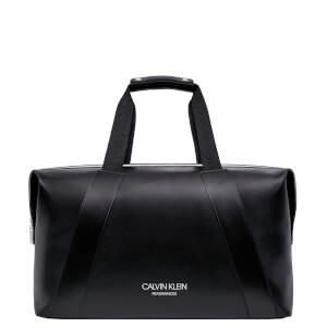 Calvin Klein Duffle Bag (Free Gift)