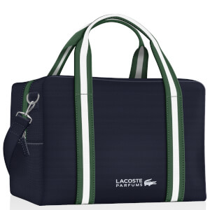 Lacoste Bag (Free Gift)