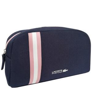 Lacoste Women's Pouch (Free Gift)