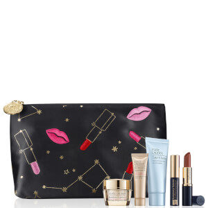 Estée Lauder Autumn/Winter 2019 (Free Gift)