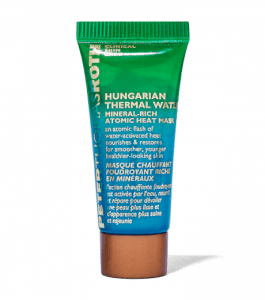 Peter Thomas Roth Hungarian Thermal Water Mineral-Rich Moisturizer (Free Gift)