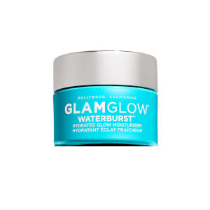 GLAMGLOW Waterburst Glam-To-Go 15ml (Free Gift) (Worth £12.00)