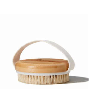Mio Body Brush (Worth $18)