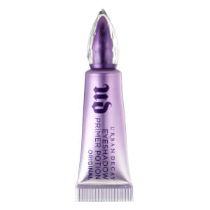 Urban Decay Eyeshadow Primer (Free Gift)