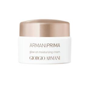 Armani Prima Cream 7g (Free Gift)