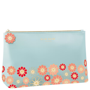 Elie Saab Girl of Now Forever Pouch (Free Gift)