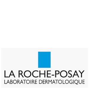 La Roche-Posay Mini Effac Gel Mous T 50ml