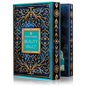 Moroccanoil Beauty Vault Set (Free Gift)