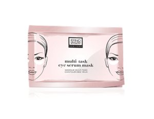 Erno Laszlo Multi Task Eye Serum Mask (Worth $6)