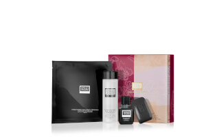 Erno Laszlo Mask, Cleanse & Glow Travel Set (Worth $38.00)