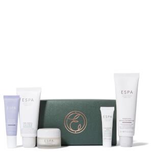 ESPA Home Comforts Gift