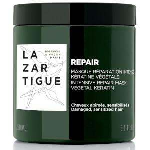 Lazartigue Intensive Repair Mask 250ml