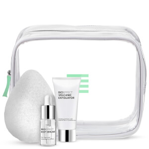 BIOEFFECT Cleansing Spring Kit (Free Gift)