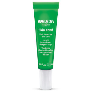 Weleda Skin Food 10ml (Free Gift)