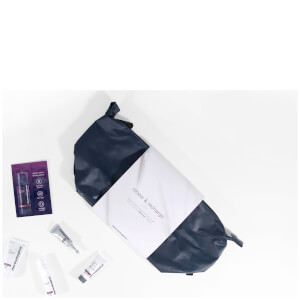 Dermalogica Renew and Recharge (Free Gift) (Worth £40)