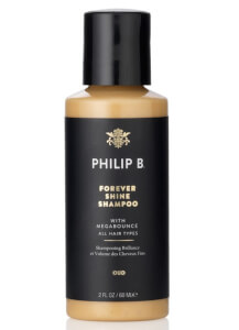 Philip B Forever Shine Shampoo (Free Gift)