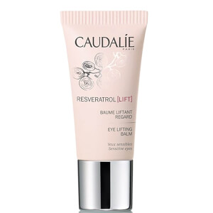 Caudalie Resvératrol Lift Eye Lifting Balm 0.5oz (Free Gift)