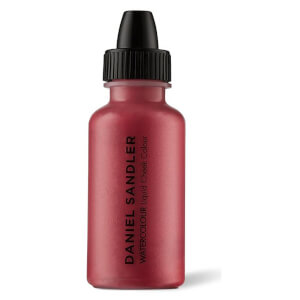 Daniel Sandler Watercolour Liquid Illuminator Tease