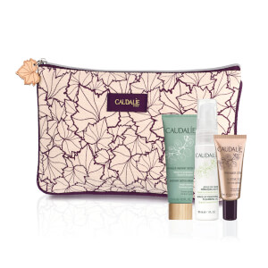 Caudalie Essentials Kit (Free Gift) (Worth £27.00)