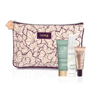 Caudalie Essentials Kit (Free Gift)