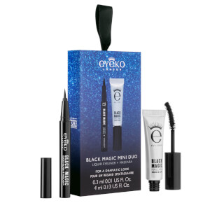 Black Magic Mini Duo Set (Worth $25)