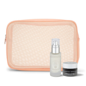 Omorovicza 2-Piece Set (Worth $148)