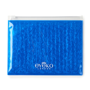 Eyeko Reusable Bubble Bag (Free Gift)