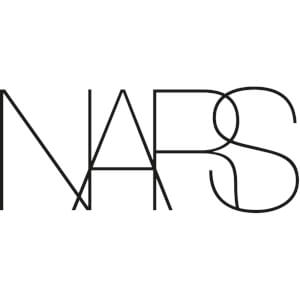 NARS Sheer Glow Foundation Sachet (Free Gift)