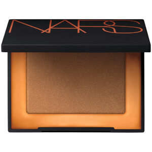 NARS Mini Bronzing Powder - Laguna 3.3g