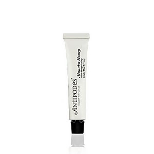 Antipodes Manuka Honey Skin Brightening Light Day Cream 15ml (Free Gift)