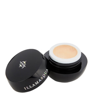 Illamasqua Mini Beyond Veil 6ml