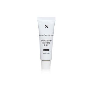 SkinCeuticals Triple Lipid Restore 2:4:2 4ml