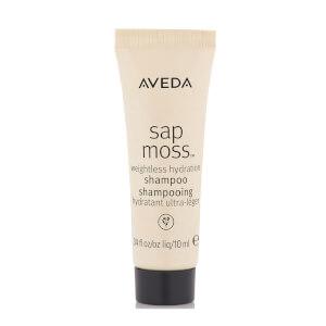 Aveda Sap Moss Weightless Hydration Shampoo 10ml (Free Gift)