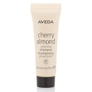 Aveda Cherry Almond Softening Shampoo 10ml (Free Gift)