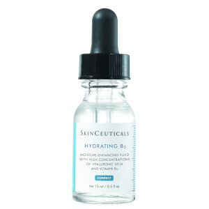 SkinCeuticals Hydrating B5 Serum 15ml (Free Gift)