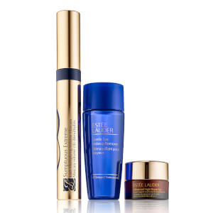 Estee Lauder Extreme Lashes Brighter, Bigger, Bolder Eyes Gift Set