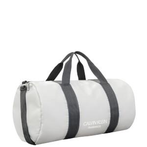 Calvin Klein Gym Bag (Free Gift)