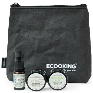 Ecooking International Woman Day Gift Set (Free Gift)