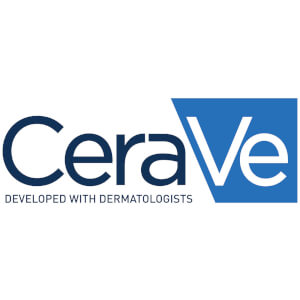 CeraVe Moisturising Cream 5ml (Free Gift)