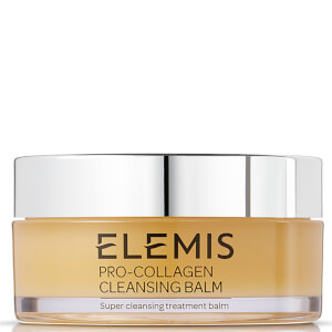 Elemis Pro-Collagen Cleansing Balm 20g (Free Gift)