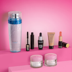 Lancôme Super Deluxe Gift Bag (Free Gift)