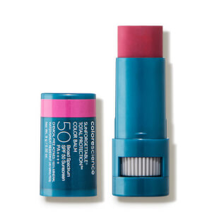 Colorescience Sunforgettable Total Protection Color Balm SPF50 - Berry