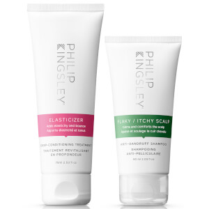 Philip Kingsley Condition & Soothe Gift (Free Gift)