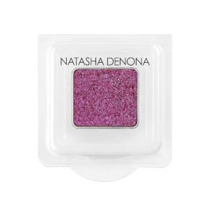 Natasha Denona Sampling Love Palette (Free Gift)