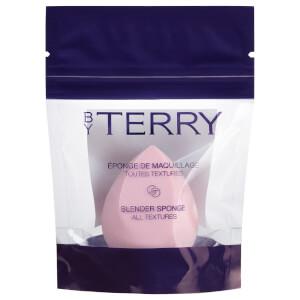 By Terry Tool-Expert Blender Sponge (Free Gift)