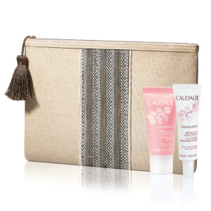Caudalie Hydration Perfection Duo (Free Gift)