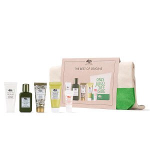 Origins The Best of Origins Set (Free Gift) (Worth £39.00)