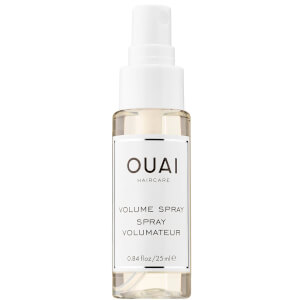 OUAI Volume Spray 25ml (Beauty Box)