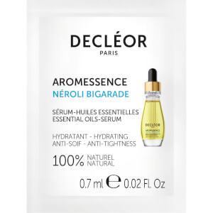 DECLÉOR Aromessence Neroli 0.7ml (Free Gift)