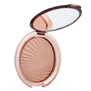 Estée Lauder Bronze Goddess Highlighting Powder Gelée 9g - Solar Crush